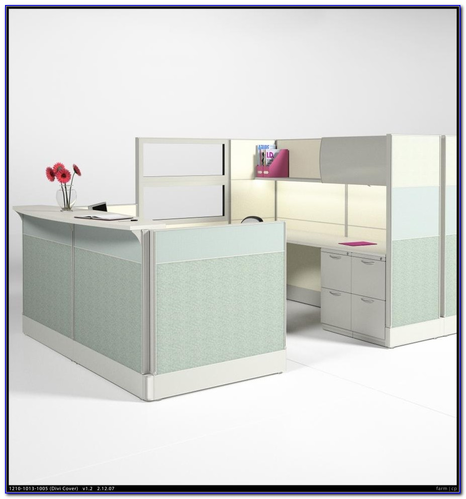 Ceiling Mounted Room Divider Panels