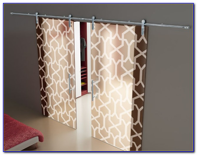 Ceiling Mounted Room Divider Uk