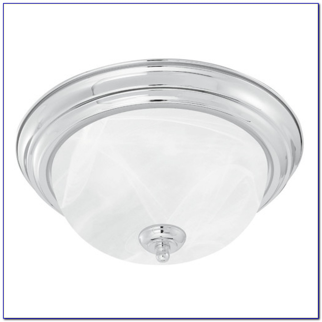 Ceiling Plate For Light Fixture
