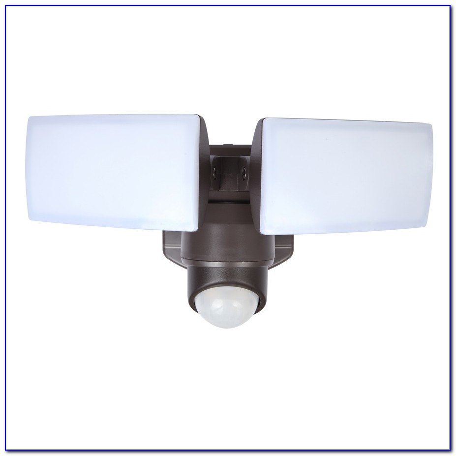 Central Heating Ceiling Vent Covers