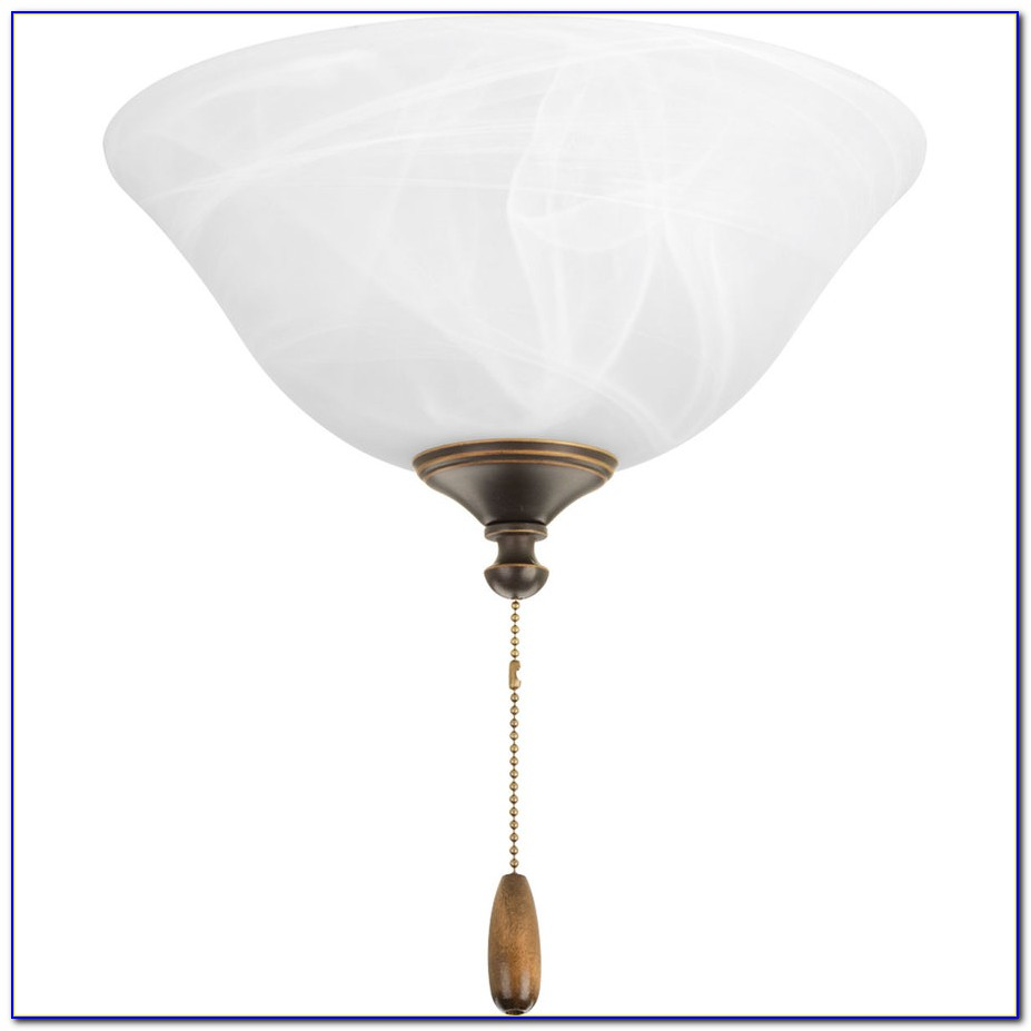 Cfl Bulbs Flicker Ceiling Fan