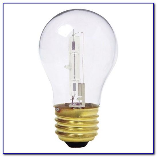 Cfl Ceiling Fan Bulbs