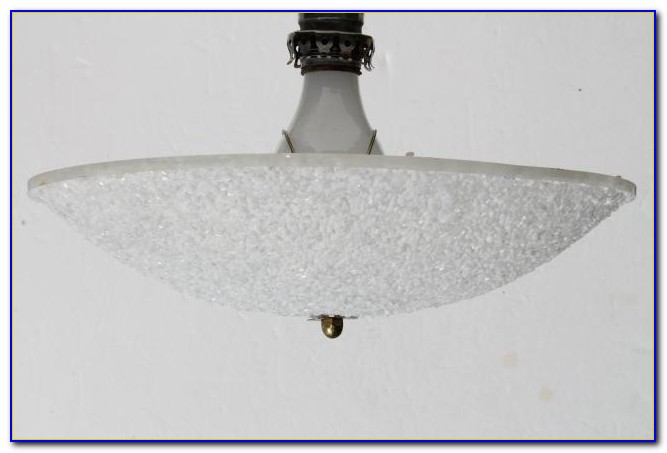 Clip On Light Shades For Ceiling Lights