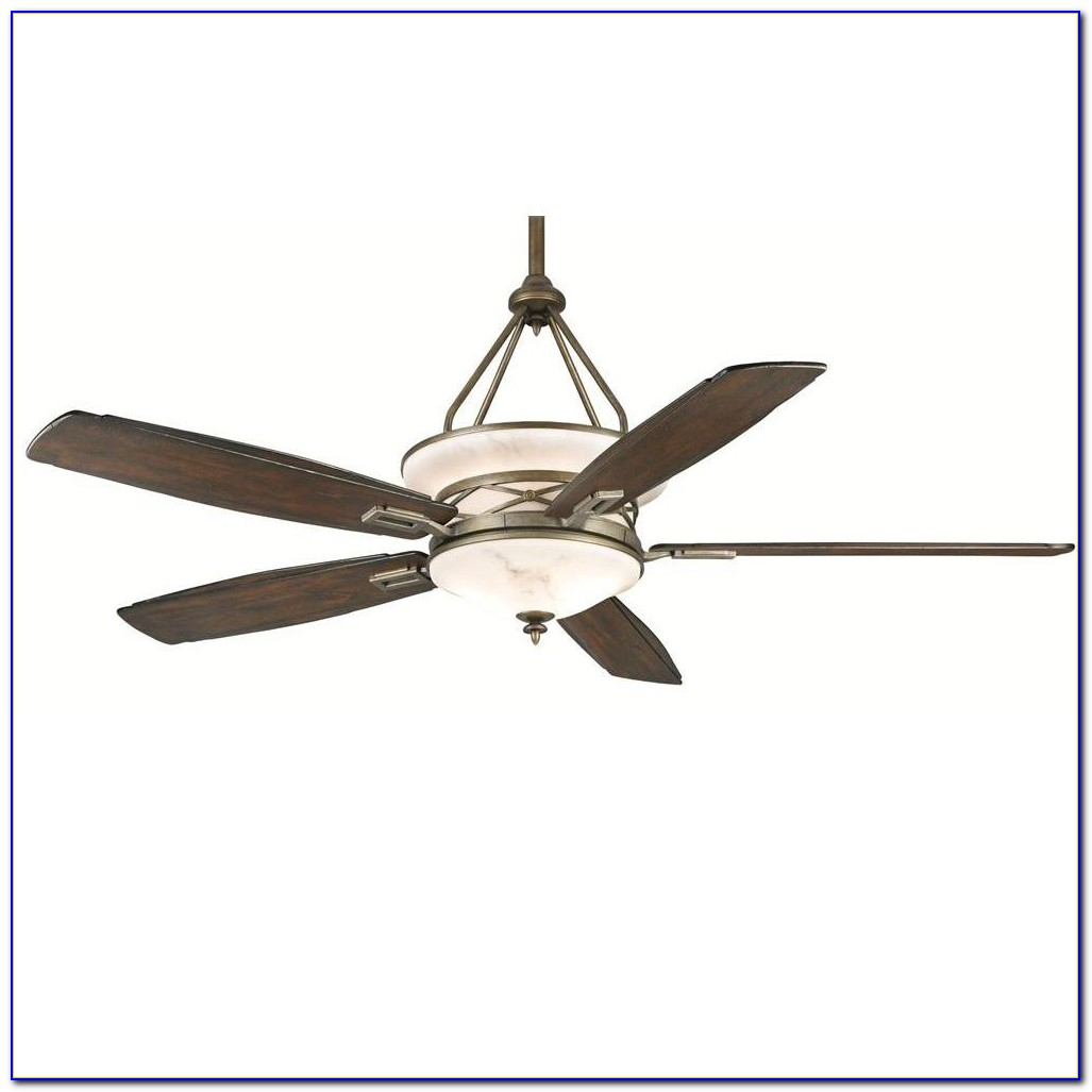 Commercial Grade Outdoor Ceiling Fans