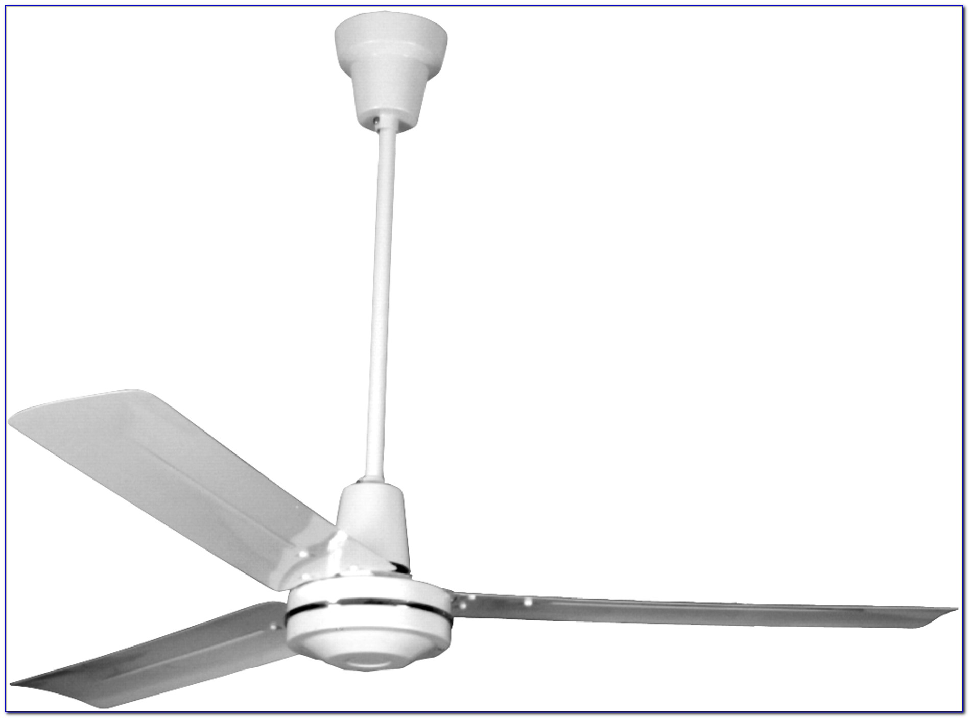 Commercial Outdoor Ceiling Fans With Lights