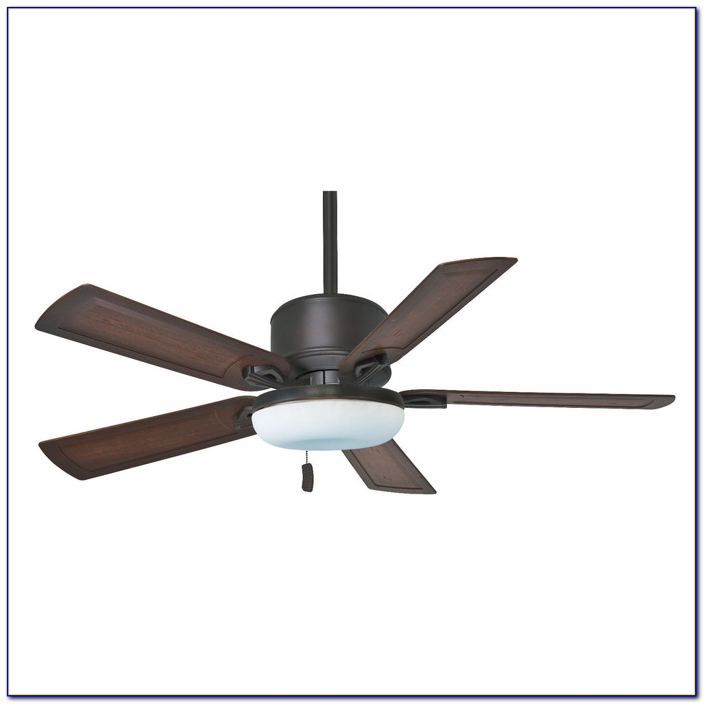 Damp Rated Ceiling Fans With Lights