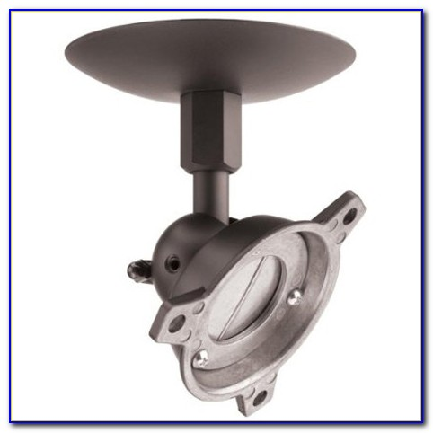 Drop Down Ceiling Speaker Mounts