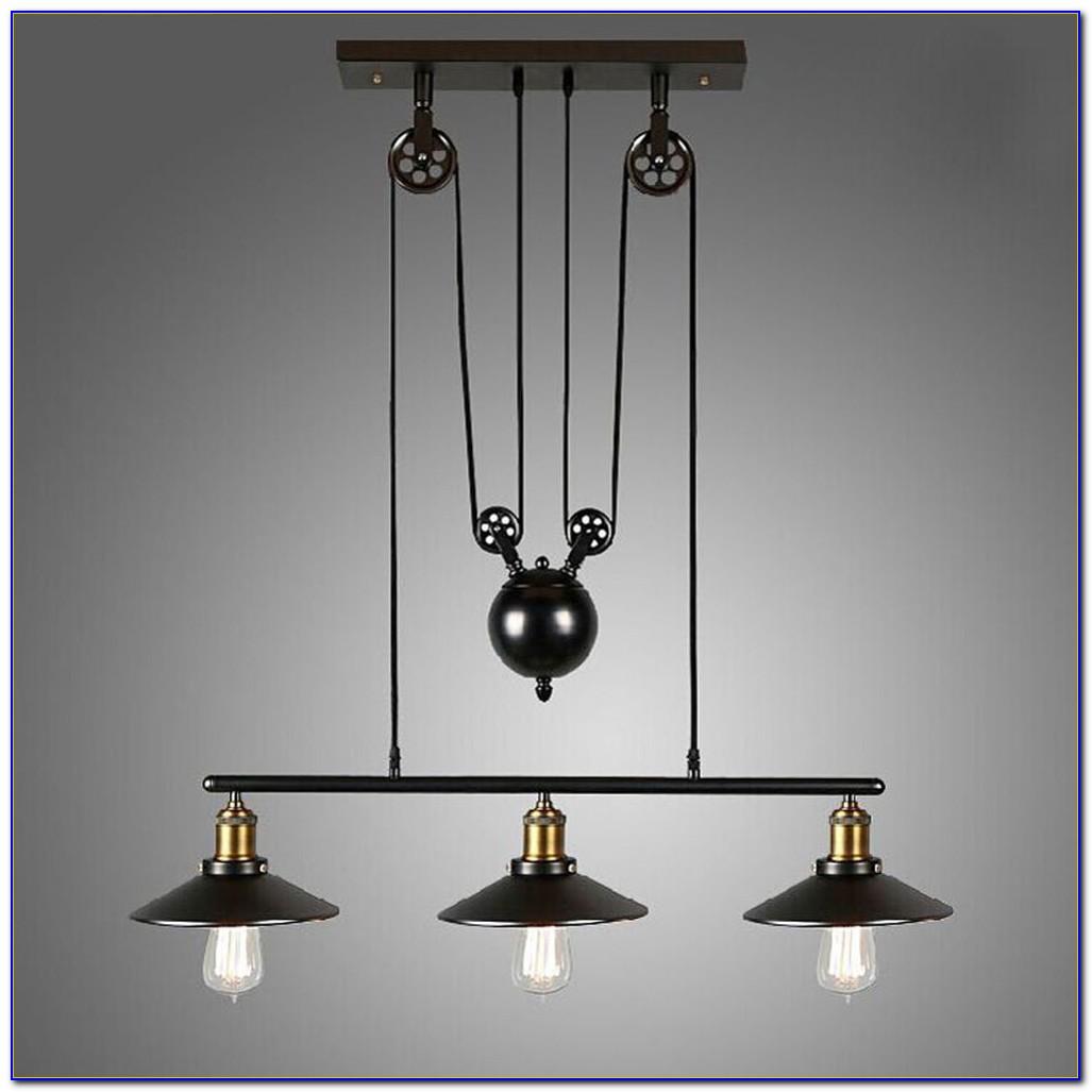 Ebay Ceiling Light Fixtures