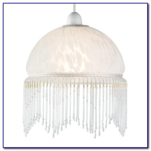 Ebay Shabby Chic Ceiling Lights