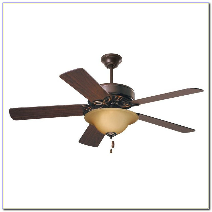 Emerson Ceiling Fans With Led Lights
