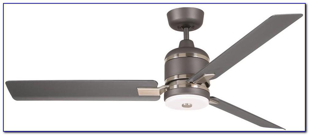 Emerson Fans 54 Highpointe 3 Blade Ceiling Fan