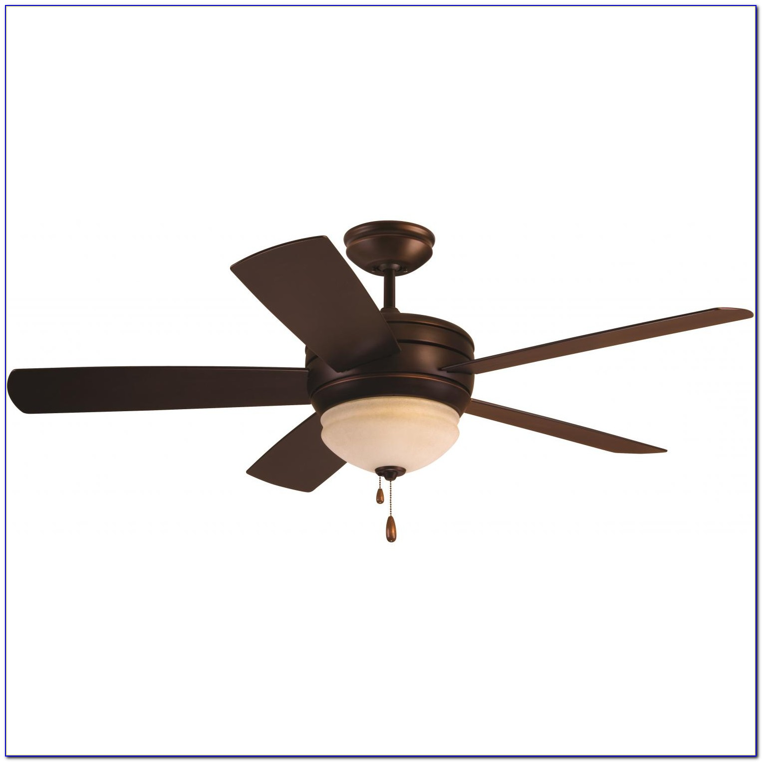 Emerson Outdoor Ceiling Fan Blades