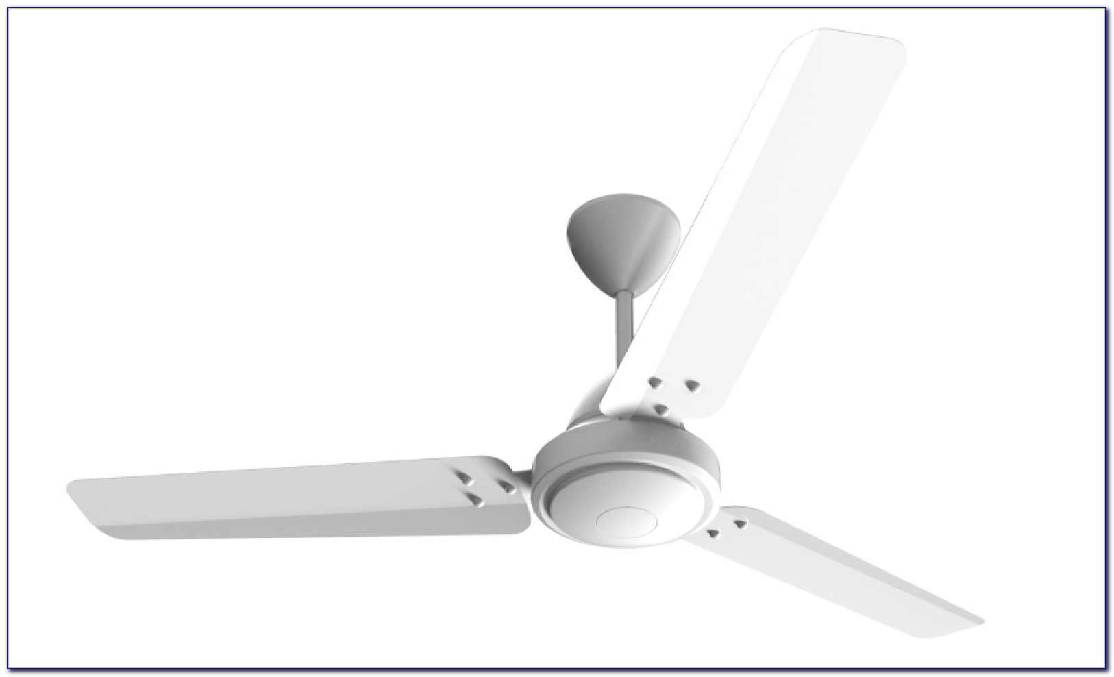 Energy Efficient Ceiling Fans In Pakistan
