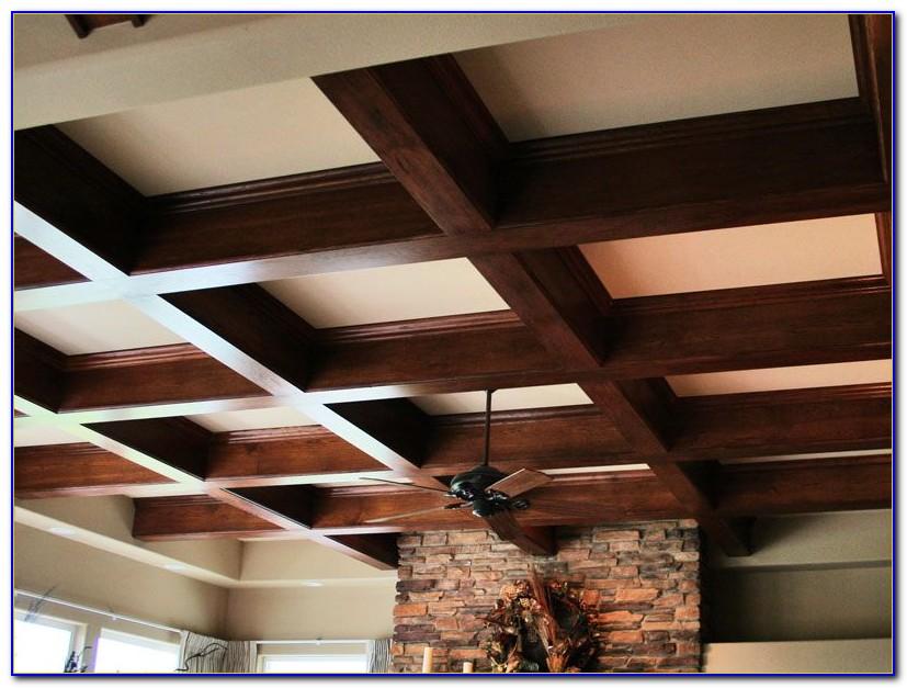 Faux Wood Ceiling Panels Uk