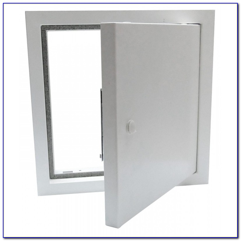 Fire Rated Ceiling Access Doors