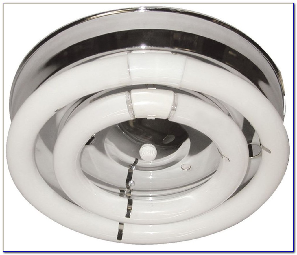 Fluorescent Kitchen Ceiling Light Fixtures Uk