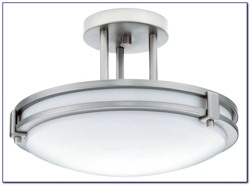 Fluorescent Kitchen Ceiling Lights Uk