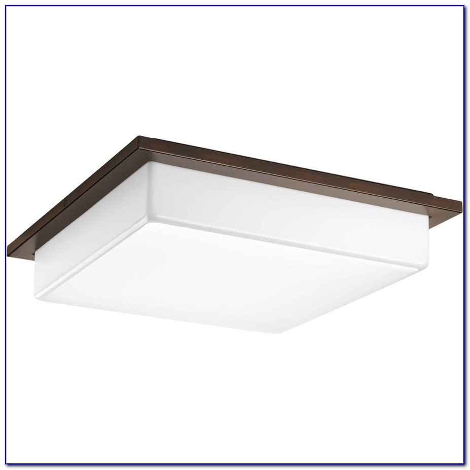 Flush Mount Led Kitchen Ceiling Lights