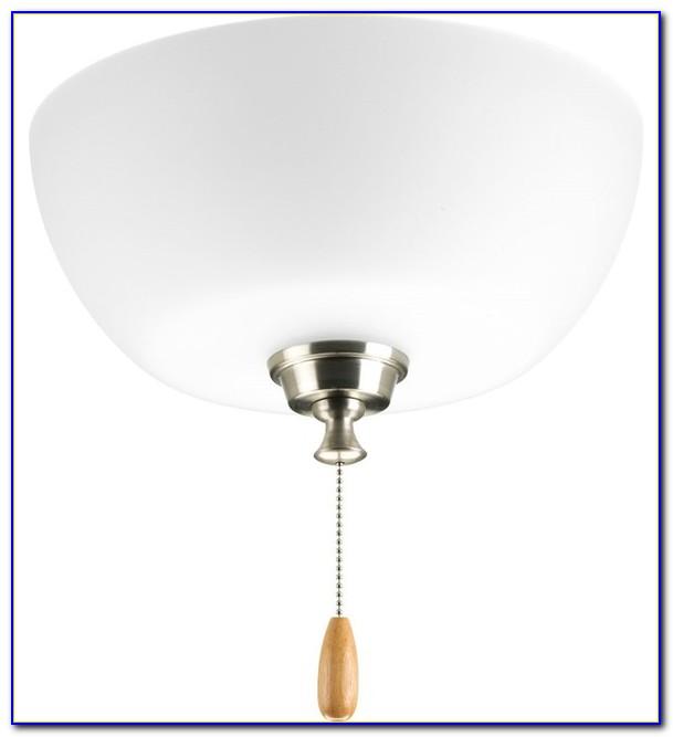 Ge Cfl Ceiling Fan Bulbs