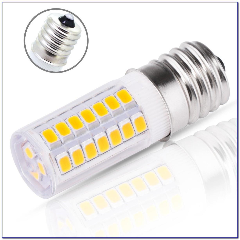 Ge Led Ceiling Fan Light Bulbs