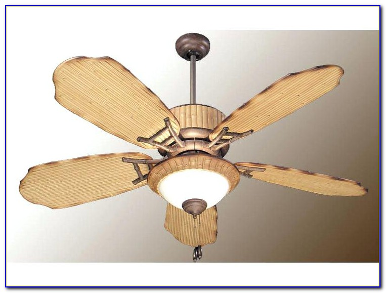 Gulf Coast Ceiling Fans Houston