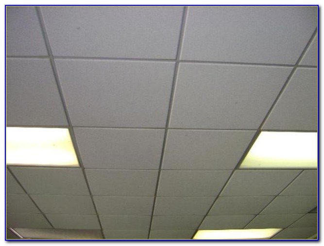 Halo Recessed Lighting Drop Ceiling
