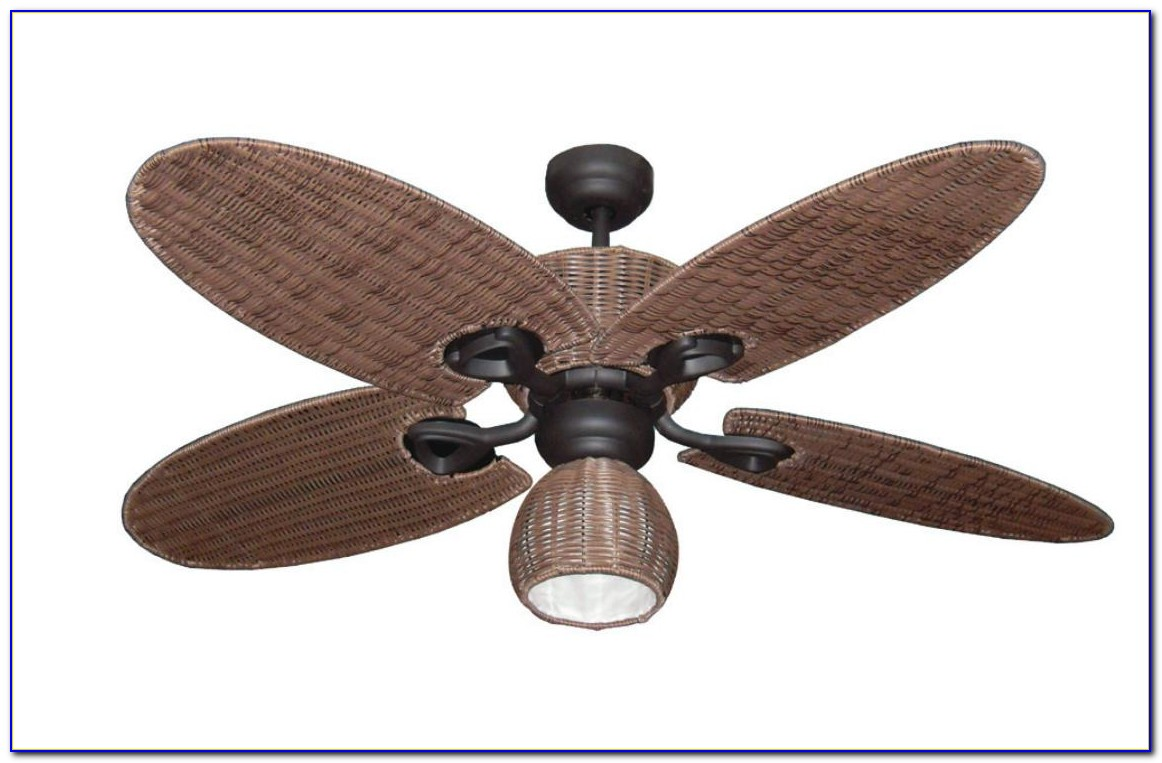 Hamilton Beach Ceiling Fan Installation Instructions