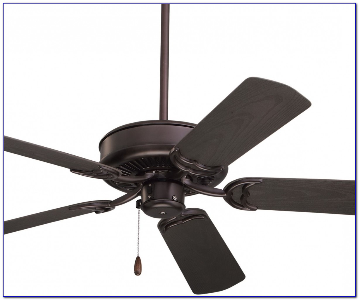 Hampton Bay Ceiling Fan Capacitor C61