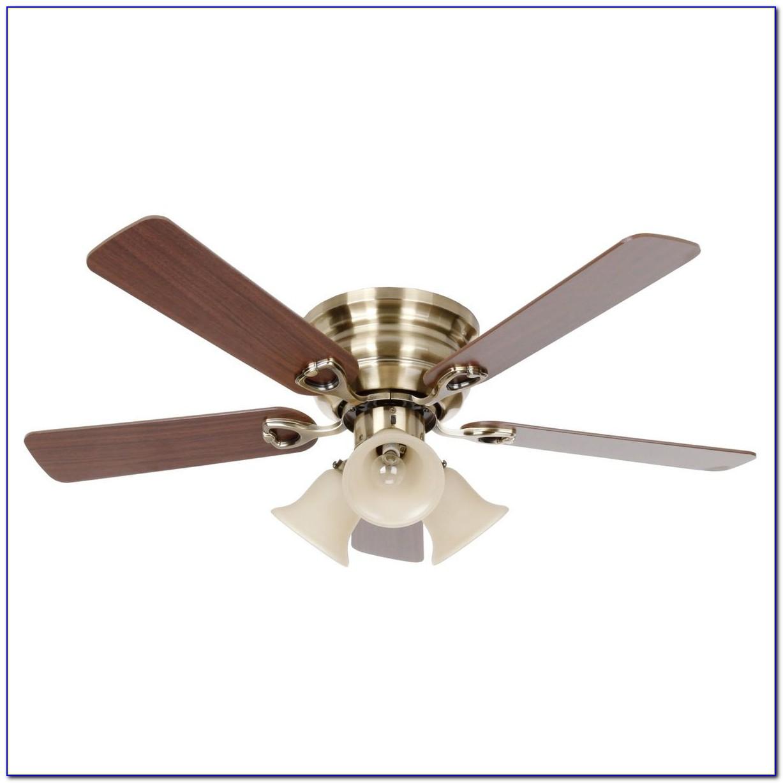 Hampton Bay Ceiling Fan Model Uc7083t Manual