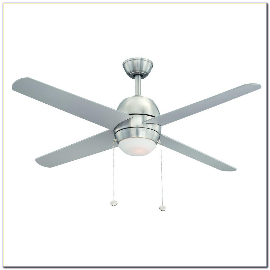 Hampton Bay Led Ceiling Fan Light Kit
