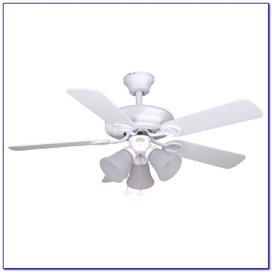 Hampton Bay Led Light Ceiling Fan