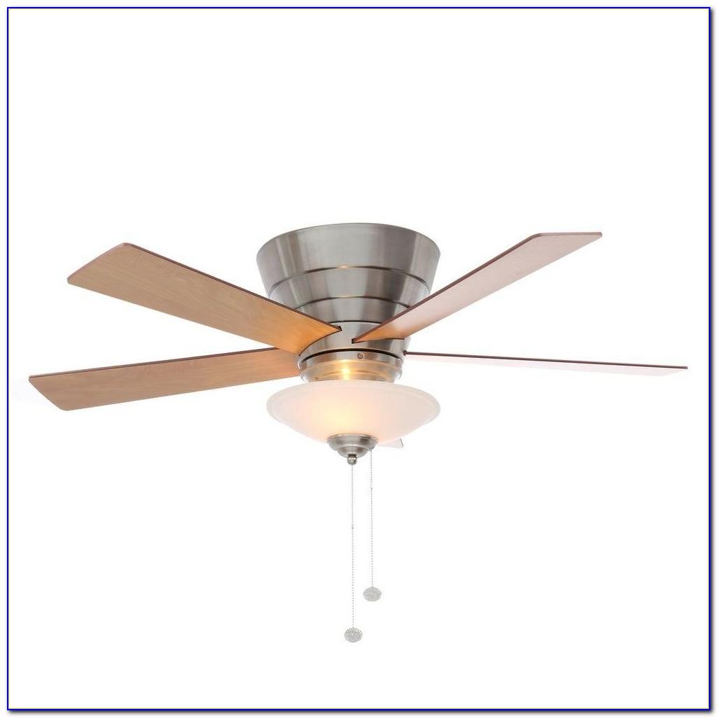 Hampton Bay Pilot Ceiling Fan Remote