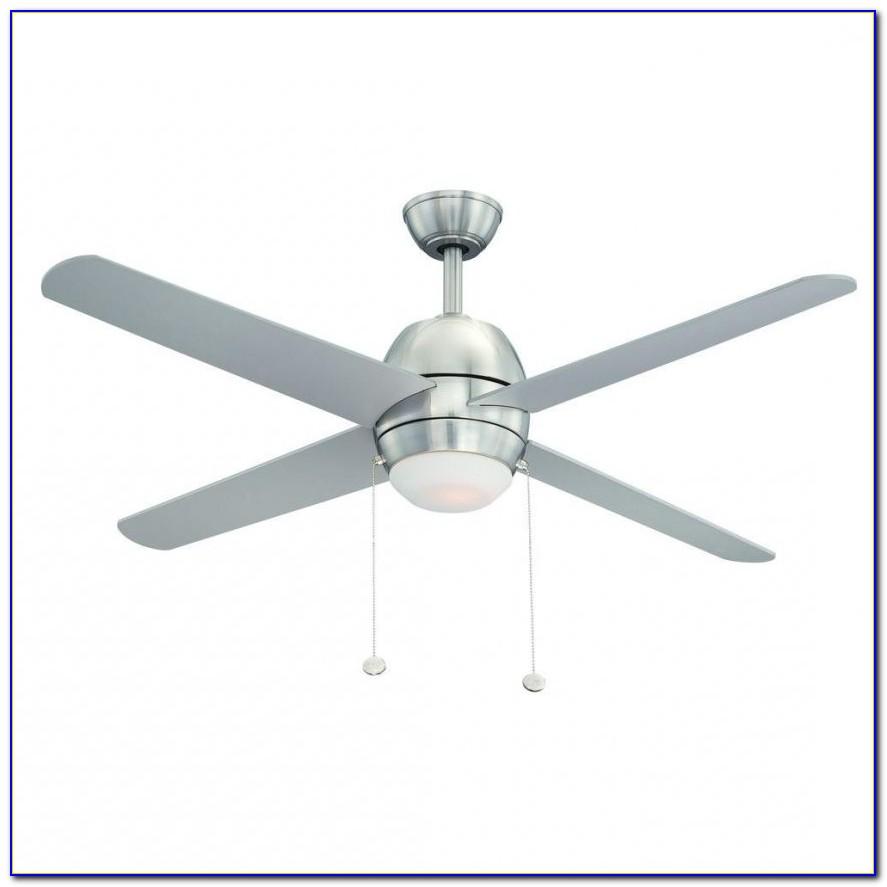 Hampton Bay Remote Control Ceiling Fan Wiring Diagram