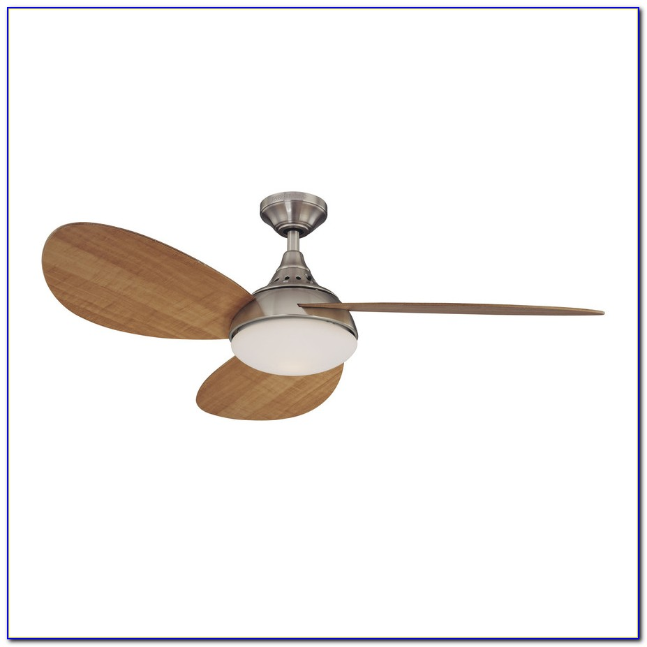 Harbor Breeze 3 Blade Ceiling Fan Manual