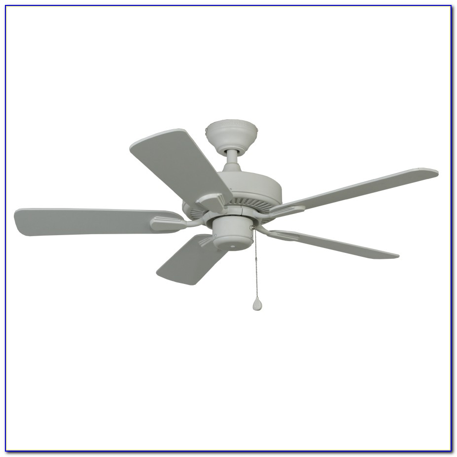 Harbor Breeze 3 Blade Ceiling Fan Remote