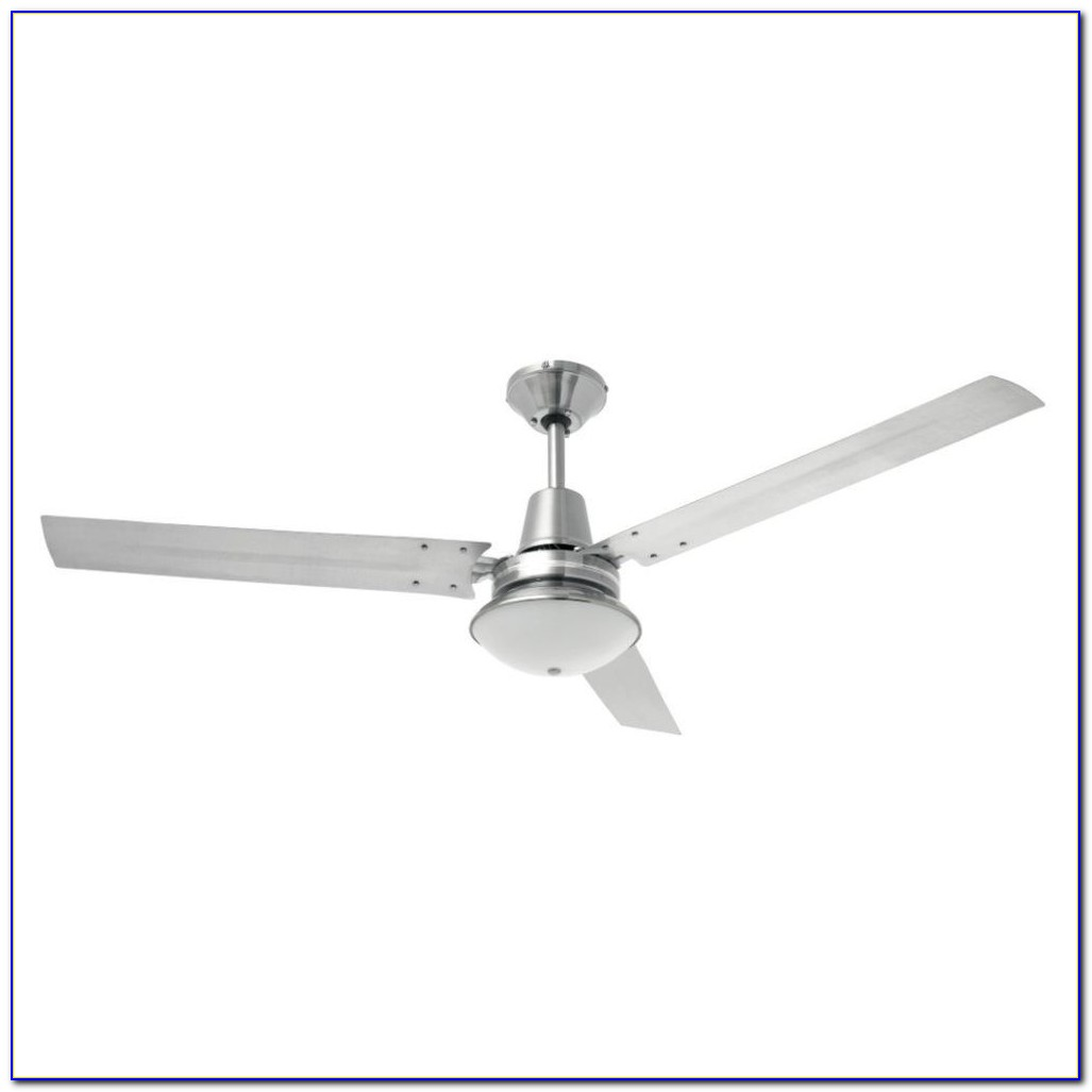 Harbor Breeze 72 Slinger Ceiling Fan