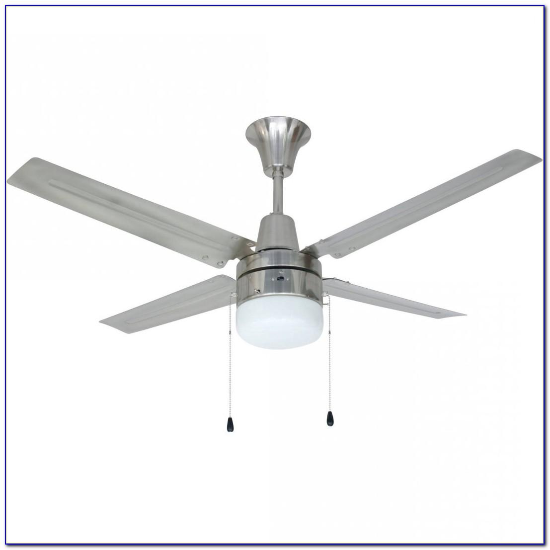 Harbor Breeze Ceiling Fan Switch Housing Cap