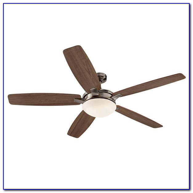 Harbor Breeze Ceiling Fans Remote Frequency