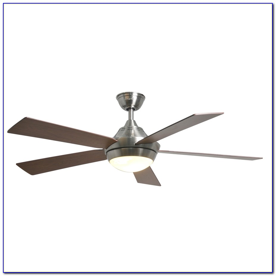 Harbor Breeze Ceiling Fans Remote Instructions