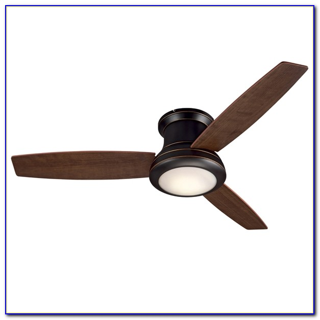 Harbor Breeze Ceiling Fans Remote Manual