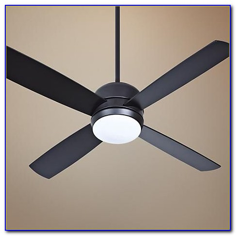 Harbor Breeze Matte Black Ceiling Fan Light Kit