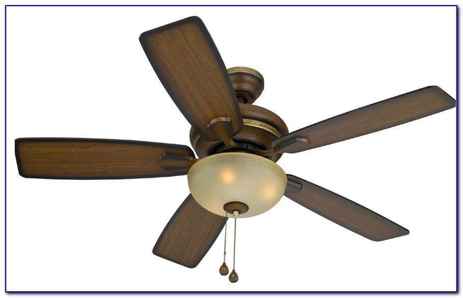 Harbor Breeze White Ceiling Fan Light Kit