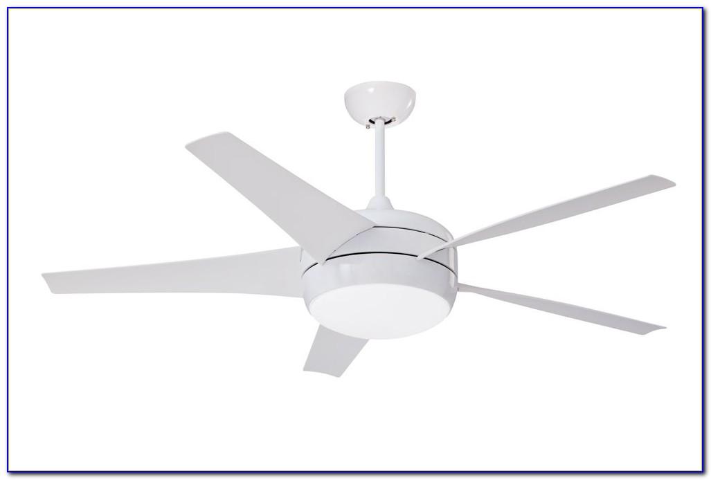 High Efficiency Ceiling Fan India