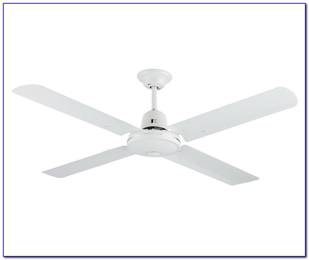 High Efficiency Dc Ceiling Fan