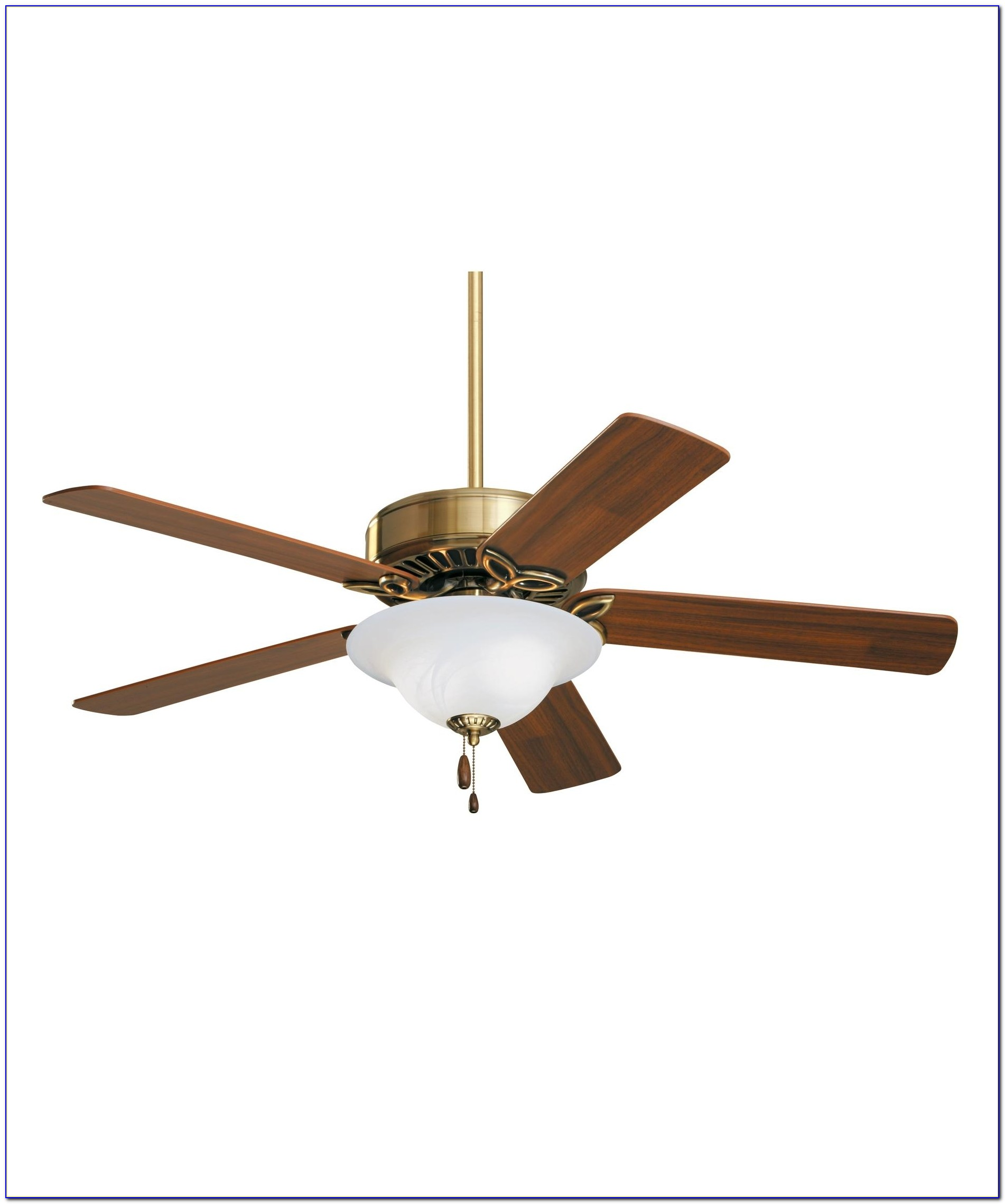 How To Add A Remote To My Ceiling Fan