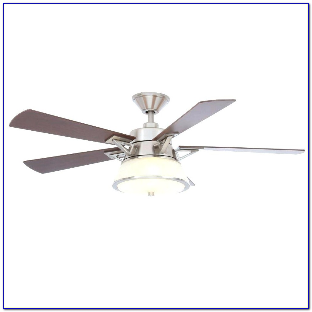 Hunter Baseball Ceiling Fan Blades