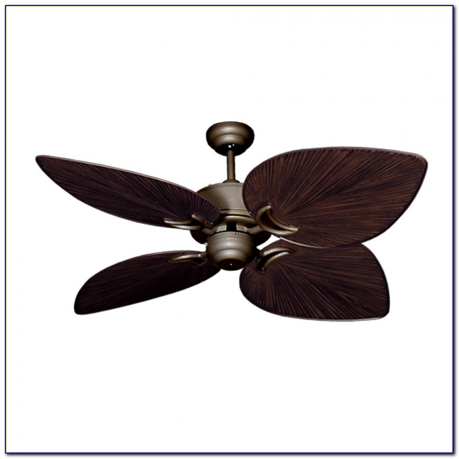 Hunter Ceiling Fan Lights Dim