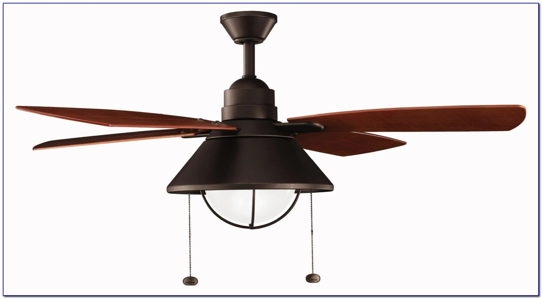 Hunter Ceiling Fan Lights Too Dim