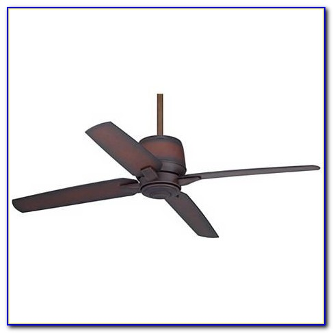 Hunter Ceiling Fans Naples Fl