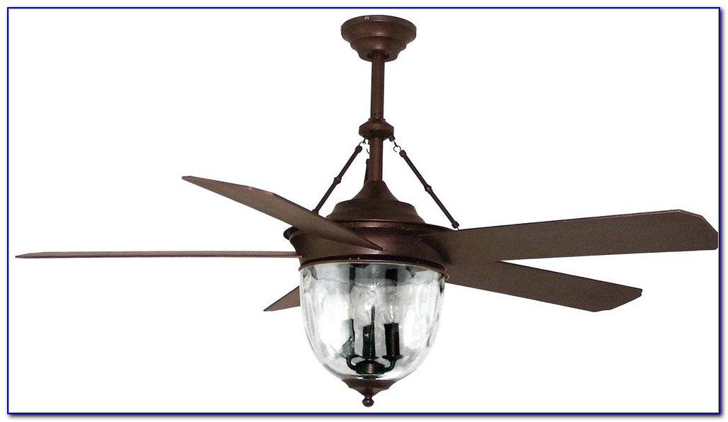 Hunter Ceiling Fans With Remote Control Troubleshooting